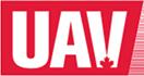 UAV Canada